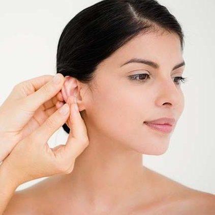 Kosmetik & Bodyform Pirna. Kosmetik Termin finden. Buchen Sie noch heute Ihren Kosmetik Termin in Pirna